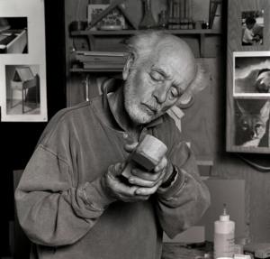 JAMES-KRENOV-Portrait-1